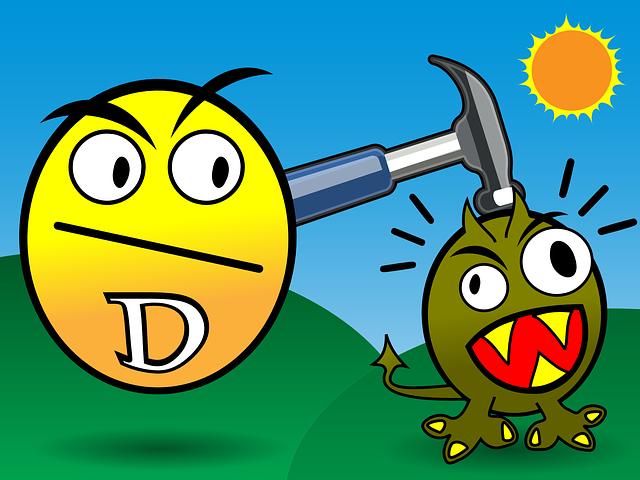 vitamin D and covid